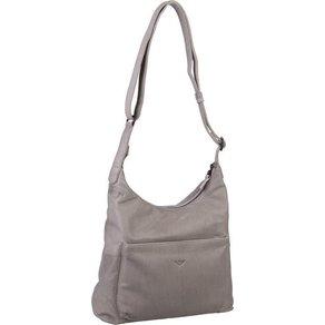 VLD Handtasche 4Seasons 21139 Beutel