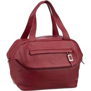 VOi Handtasche Soft 21525 Kurzgrifftasche