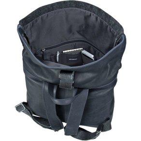 Strellson Laptoprucksack Goldhawk Backpack LVF