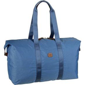 Bric s Reisetasche X-Bag 40202