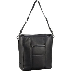 Marc O Polo Handtasche Fortyfive Luxury Washed