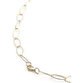 Heideman Kette mit Anhänger Collier Perlenkette zur Hochzeit oder Brautschmuck