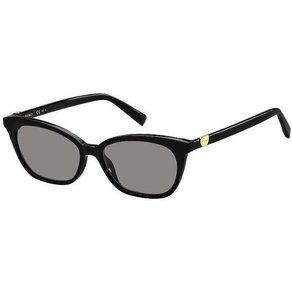 Max Co Damen Sonnenbrille MAX CO 402 S