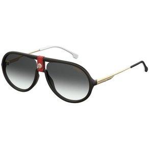 Carrera Eyewear Herren Sonnenbrille CARRERA 1020 S