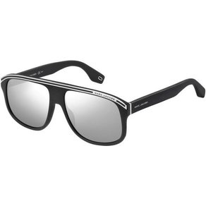 Marc Jacobs MARC JACOBS Herren Sonnenbrille MARC 388 S