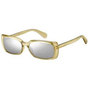 Marc Jacobs MARC JACOBS Damen Sonnenbrille MARC 361 S