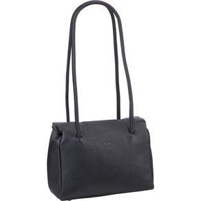 VLD Handtasche Venezia 21307 RV-Tasche