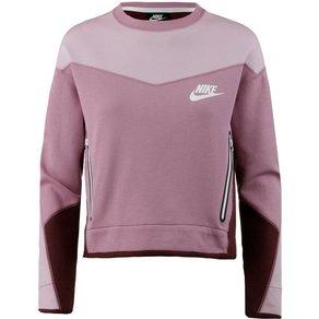 Nike Sportswear Sweatshirt NSW Tech Fleece