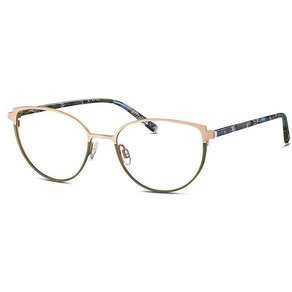 Humphrey Damen Brille HU 582285
