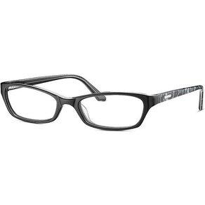 Brendel Damen Brille BL 903042