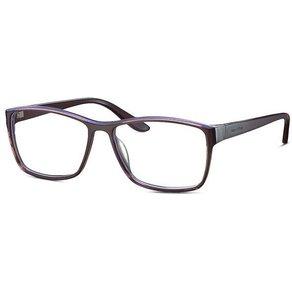 OTTO Damen Brille MP 503071