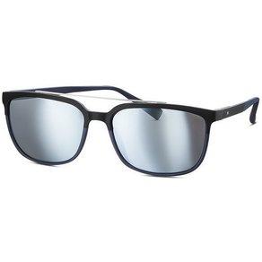 Humphrey Herren Sonnenbrille HU 586109