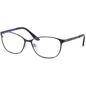 OTTO Damen Brille MP 500018