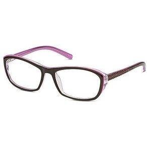 Brendel Damen Brille BL 903021