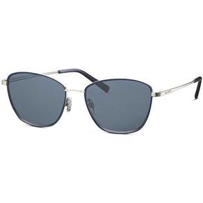 OTTO Damen Sonnenbrille MP 505072