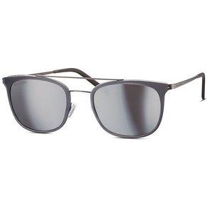 OTTO Herren Sonnenbrille MP 505071