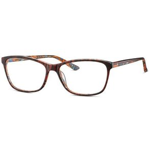 Humphrey Damen Brille HU 583097