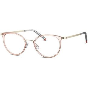 Humphrey Damen Brille HU 581061