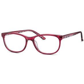 Humphrey Damen Brille HU 583098