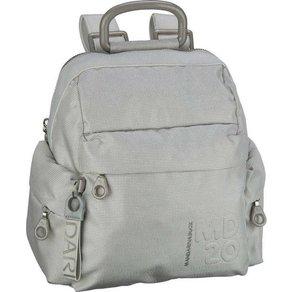 Mandarina Duck Rucksack Daypack MD20 Lux Small Backpack QNTT1