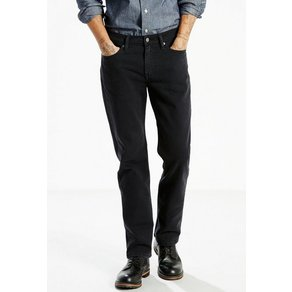 Levi s 5-Pocket-Jeans 514