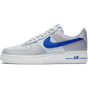 Nike Sportswear AIR FORCE 1 07 LV8 WE Sneaker