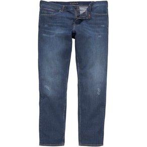 Tommy Hilfiger TOMMY HILFIGER Comfort-fit-Jeans Big Tall Madison 2STR