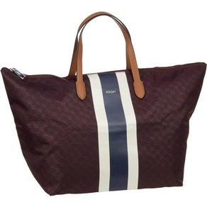 Joop! Shopper Piccolina Due Helena HandBag XLHZ1