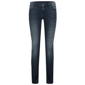 Garcia Skinny-fit-Jeans mit superschlanker Passform