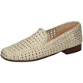 SIOUX Cortizia-708 Slipper