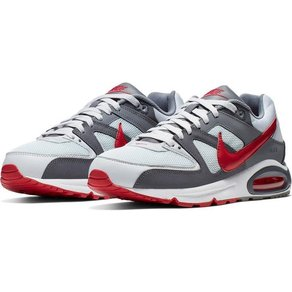 Nike Sportswear Air Max Command Sneaker