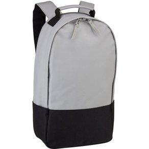 Rains Laptoprucksack City Backpack