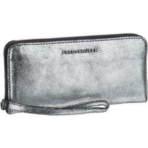 FREDsBRUDER Kellnerbörse Bright Zip Wallet