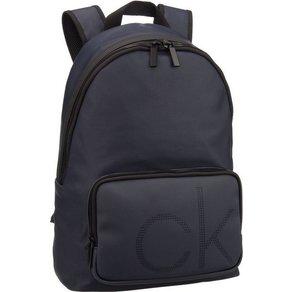 Calvin Klein Rucksack Daypack CK Point Backpack
