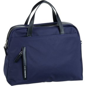 Mandarina Duck Handtasche Hunter Boston Bag VCT06