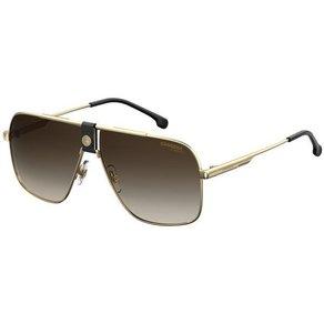 Carrera Eyewear Herren Sonnenbrille CARRERA 1018 S