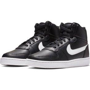 Nike Sportswear Wmns Ebernon Mid Sneaker