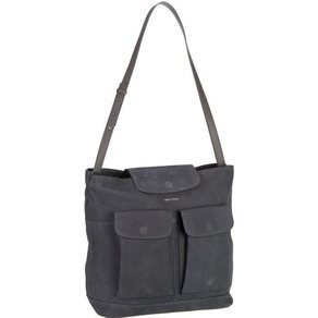 Marc O Polo Handtasche Fortynine Nubuk
