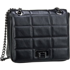 Picard Handtasche Pretty 9412