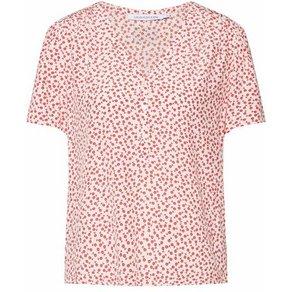 Calvin Klein V-Shirt