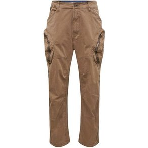 G-Star Raw RAW Cargohose Rovic 3d airforce relaxed