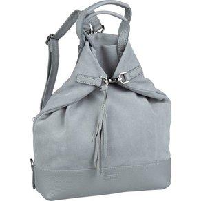 Jost Rucksack Daypack Motala 1729 X-Change 3in1 Bag XS