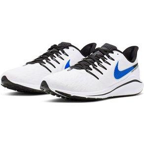 Nike Air Zoom Vomero 14 Laufschuh