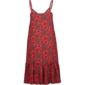 Zizzi Sommerkleid