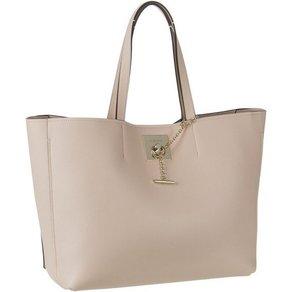 Calvin Klein Handtasche CK Lock Shopper