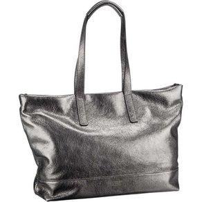 Jost Handtasche Boda 6619 Shopper