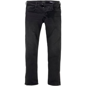 Replay Regular-fit-Jeans GROVER
