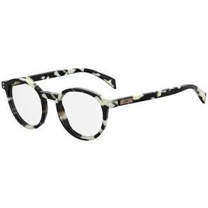 Moschino Damen Brille MOS502