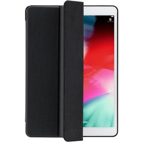 Hama Tablet-Case Fold für Apple iPad Air 2019 iPad Pro 10 5