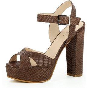 Evita LANA High-Heel-Sandalette